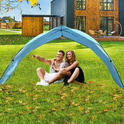 Beach Tent Awning And Tarpaulin Outdoor Camping Tent Windpro