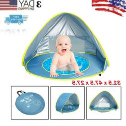 children s beach canopy awning outdoor camping
