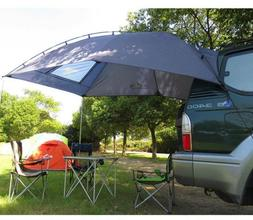 SUV Shelter Car Truck Tent Trailer Awning Rooftop Camper Out